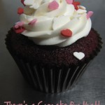 There's a cupcake for that!