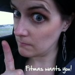 Fitmas wants you