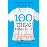 100 thing challenge