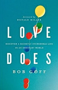 Love_Does2-195x300